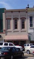 Image for 115 W. Madison St. - Pulaski Courthouse Square Historic District - Pulaski, TN