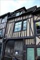 Image for Maisons  186 rue de Martainville - Rouen, France