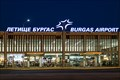 Image for Burgas Airport, Bulgaria