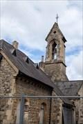 Image for The Chapels Bell Tower - Paddington Cemetery, Willesden Lane, London, UK