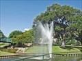 Image for Shanley Park Fountain - Granbury, TX