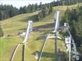 Image for Toni-Seelos-Olympiaschanze - Seefeld in Tirol, Austria