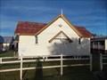 Image for Freemason's Centre - Nanango, QLD