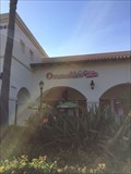 Image for menchie's - San Clemente, CA