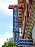 Image for Montana Tavern - Lewistown Central Business Historic District - Lewistown, MT