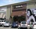 Image for Peet's Coffee and Tea - Northgate Mall - San Rafael, CA