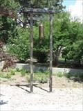 Image for Zen Garden Bell, Mineral Park - Pueblo, CO
