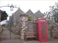 Image for PAYPHONE, MALBOROUGH, DEVON