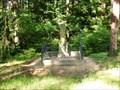 Image for The monument No. 2 - Kurivody, Czech Republic