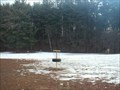 Image for Greeley Park Disc Golf Course