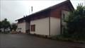 Image for Diegten, BL, Switzerland