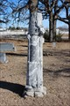 Image for J.C. Goad - Chico Cemetery - Chico, TX