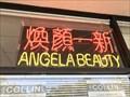 Image for Angela Beauty - Santa Clara, CA
