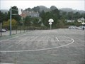 Image for Martin Luther King Jr Park Basketball Courts - Sausalito, CA