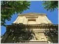 Image for Eglise Saint Jean Baptiste du Faubourg - Aix en Provence, Paca, France