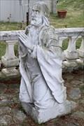 Image for Jesus & disciples / Jünger - Klosterneuburg, Austria