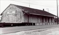 Image for Scottsboro Railroad Depot - Scottsboro, AL