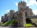 Image for Conwy Castle - Lucky 7 - Conwy, Wales.