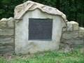 Image for Washington's First Battle - Farmington, PA
