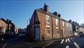 Image for 46 Kirkhill - Shepshed, Leicestershire