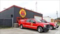 Image for Brand new road rescue equipment now at Golden Fire Hall