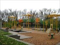 Image for Central Park Playground - San Ramon, CA