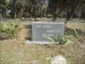 Image for Oak Ridge Cemetery - Rochelle, FL