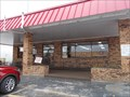 Image for Dairy Queen - Woodward, OK