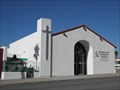 Image for Seventh-Day Adventist Church - Desert Hot Springs CA