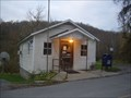Image for Wyatt, WV 26463 Post Office