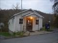Image for Wyatt, WV 26463 Post Office