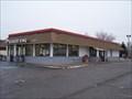 Image for Burger King - Warren Rd. - Dearborn, Michigan