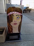 Image for Little Free Library 53739 - Jackson, TN