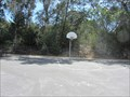 Image for Purissima Park Half Court - Los Altos Hills, CA