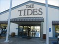 Image for The Tides - Bodega Bay, CA