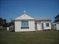 Image for St. Lukes Anglican Church - Currarong, NSW