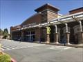 Image for Walmart - Galt, CA