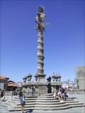Image for Pelourinho da Sé - Porto, Portugal