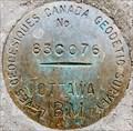 Image for 83C076 - Princeton, BC