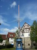 Image for Pendelschlag 2000 - Herrenberg, Germany, BW
