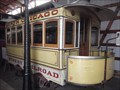 Image for Oldest preserved horse car in the nation and more  - IRM Union IL