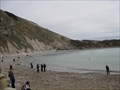 Image for Lulworth Cove Beach - West Lulworth, Dorset, UK