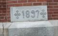 Image for 1897 - St. John the Evangelist Church - St. Johnsbury, VT