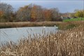 Image for Daniel Webster Massachusetts Audubon Sanctuary - Marshfield, MA