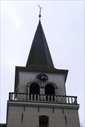 Image for RD Meetpunt: 070308 - Hellum