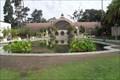 Image for Balboa Park  -  San Diego, CA