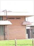 Image for Garden Oaks School - Oklahoma City, OK