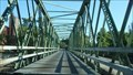 Image for Peebles Island Bridge South - Waterford, NY