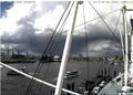 Image for Webcam - Hamburg, Germany