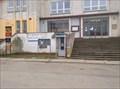 Image for Payphone / Telefonni automat - Liten, Czech Republic